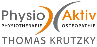 Physio Aktiv Wardenburg